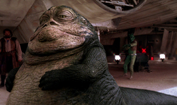 Jabba-ANH