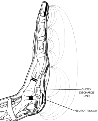 File:Neuro-Shock Hand.png