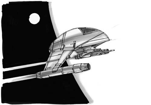 File:A9 Interceptor.jpg