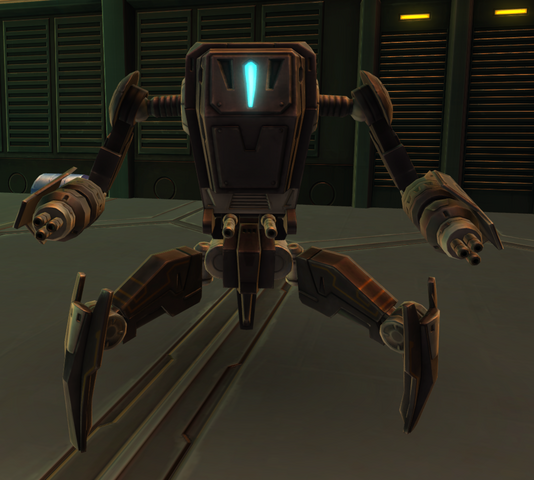 File:B0-2S Battle Droid.png