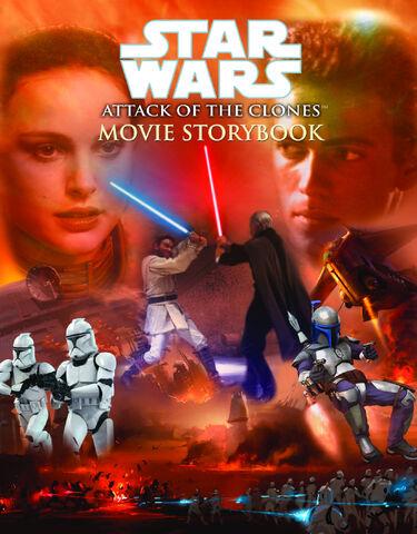 File:Episode2storybook.jpg