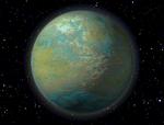 Planet10-SWR