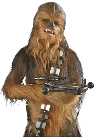 File:Chewie SWSB.png