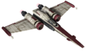 Clone Z-95 starfighter SWE.png
