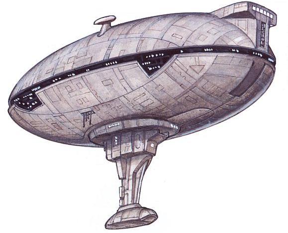 File:Observation ship.jpg