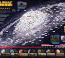 Galaksi (Tähtien sota)