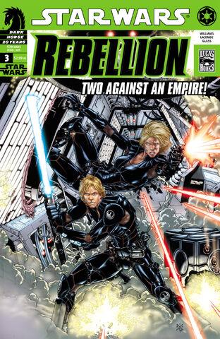 File:Rebellion3cover.jpg