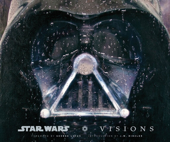 File:Visions cover large.jpg
