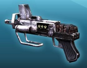 File:ACP repeater gun.jpg