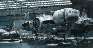 Falcon-hangar.jpg