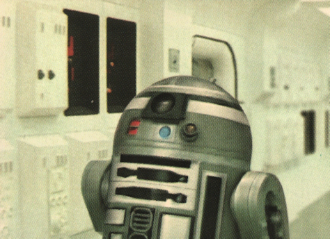 File:R2-Q2.jpg