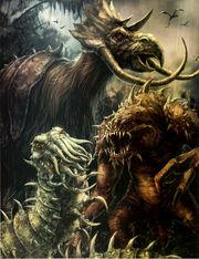 Sith monsters.jpg