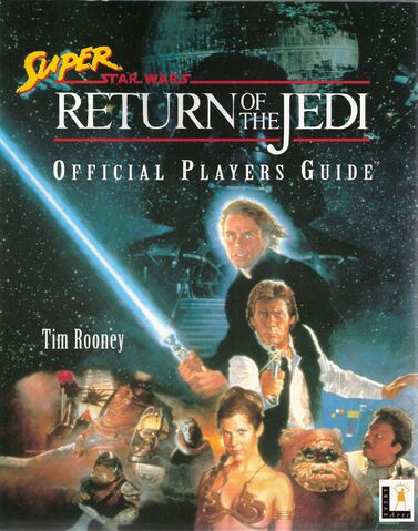 File:Super RotJ Guide.jpg