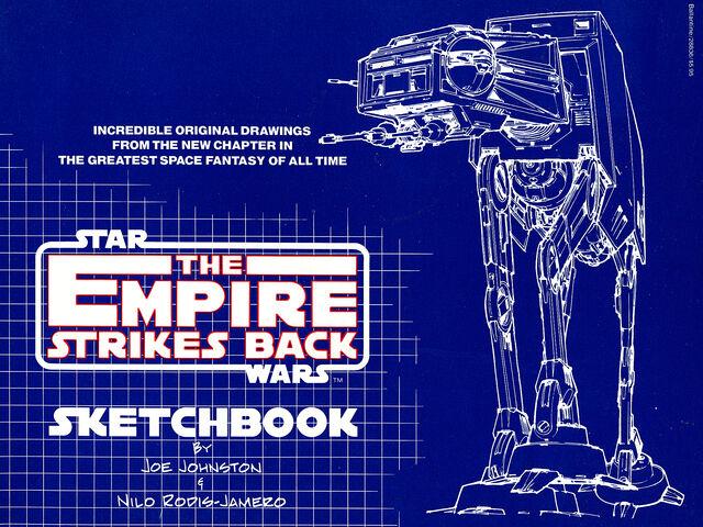 File:TESB Sketchbook.jpg