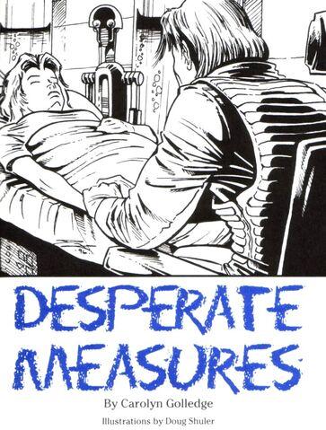 File:Desperate Measures AJ10.jpg