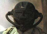 Sergeant doallyn
