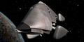 BulwarkBattlecruiser-SWR.png