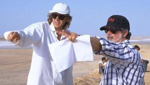 Roger Christian George Lucas