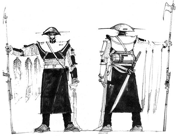 File:Taloron Hunter armor.png