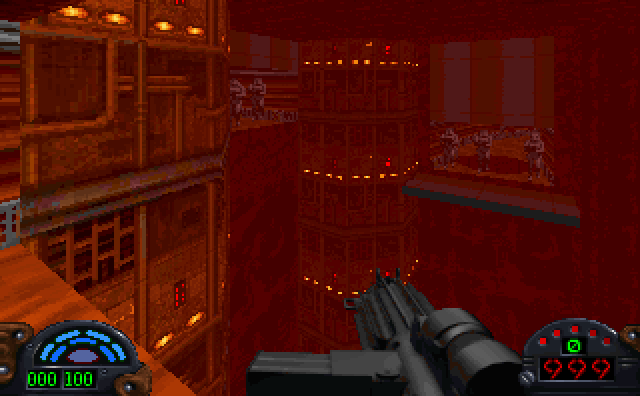 File:Gromas Mines.png