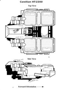 Ht-2200