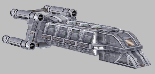 File:JKAship shuttle.png