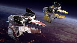 JediInterceptors