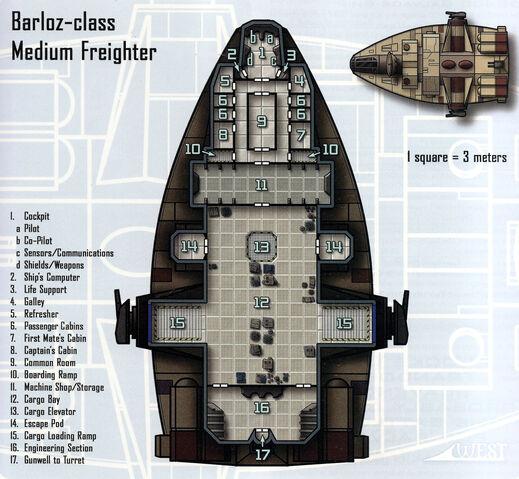File:Barloz-class freighter TCWCG.jpg