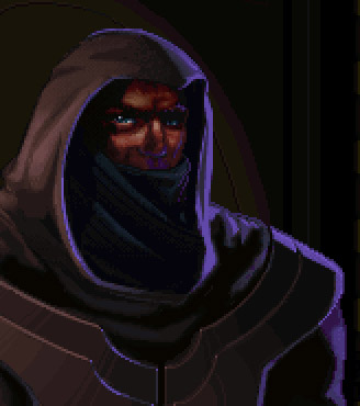 File:Cloaked mage.jpg