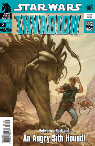 File:Invasion2.jpg