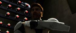 Obi-Wan virus bombs