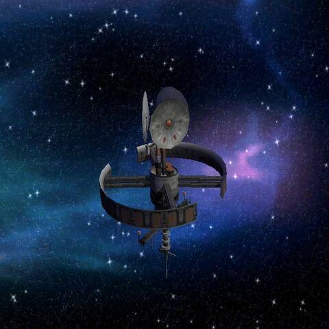 File:Orbital long range scanner.jpg