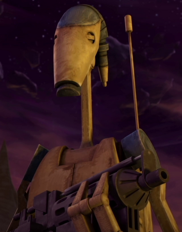 File:Unidentified B1 battle droid (R2-D2).png