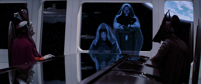 File:Sith Lords Trade Federation.png