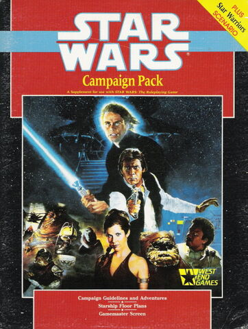 File:Star Wars Campaign Pack.jpg
