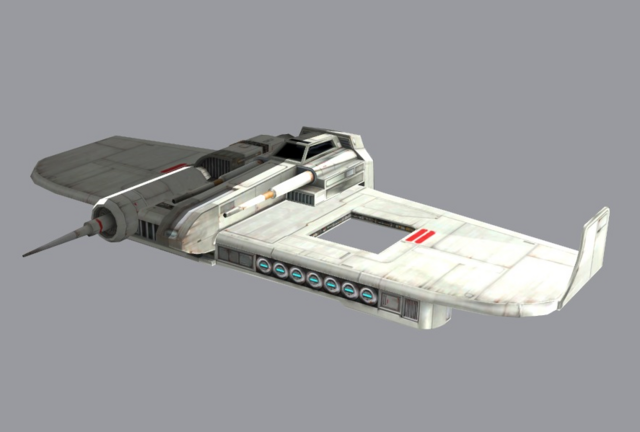 File:Warcarrier.png