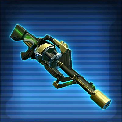 File:CZX-4 Blaster Rifle.png