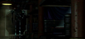 Smugglers bar booths.png
