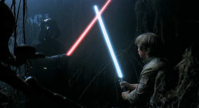 File:Luke-trial.png