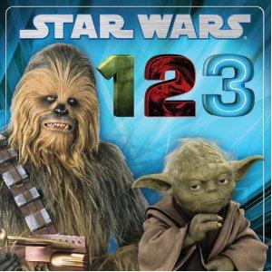File:Star Wars 123.jpg