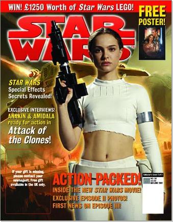 File:StarWarsMagazineUK38a.jpg