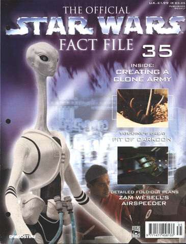 File:Factfile35.jpg