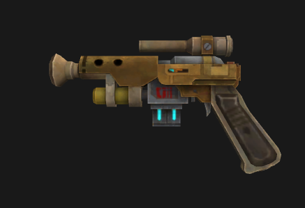 File:Ion-X blaster.png