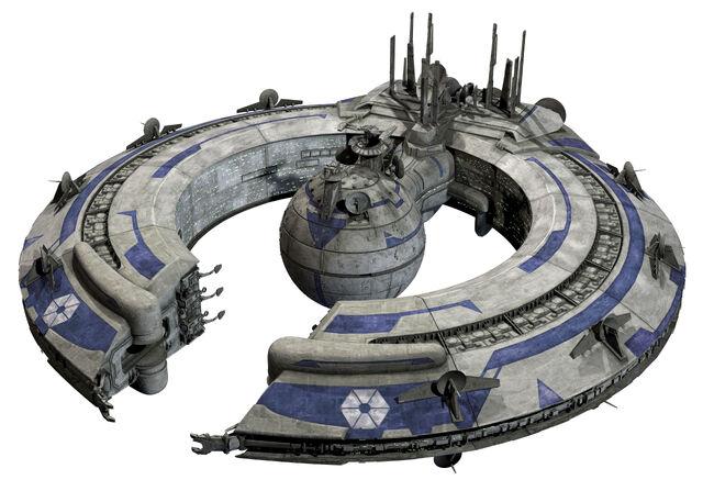 Fájl:Lucrehulk battleship TCW.jpg