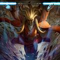 Thumbnail for version as of 03:06, September 1, 2011