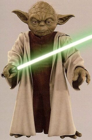File:Yoda-CHRON.jpg