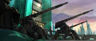 Artillerylr.png