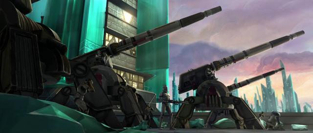 File:Artillerylr.png