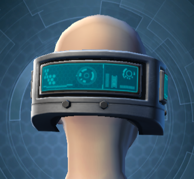 File:Cyborg Construct AM-7.png