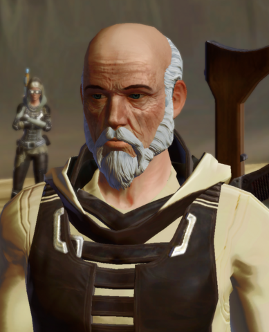 File:Old Man.png